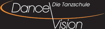 Tanzschule Thun Dance Vision